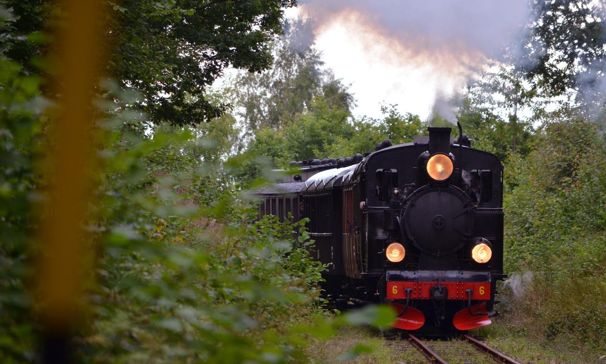 Anten - Gräfsnäs   Järnväg